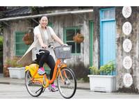 小霞盼得金曲歌后 「從開始唱歌就嚮往到台灣來」