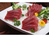 只吃豆類不均衡!多吃鮪魚、石榴也能罩杯up好誘人