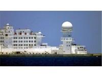 南海進入電子對抗 美「咆哮者」應對中國島礁雷達