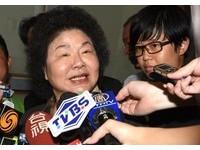 內閣改組 蔡正元:第一人選是陳菊,第二是游錫堃