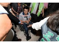 中監為何不讓阿扁去國慶? 李茂生:怕民進黨政客尷尬