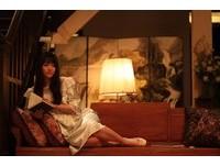 鐘麗緹情色慾作《晚孃》翻拍!AV女優西野翔挑戰激情尺度