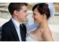 嘿咻隨心所欲! 「10大理由」說明男人一定要結婚