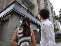 租金悄悄漲? 網友:9成房東沒報稅