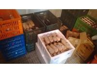 福知奶茶3個月爆紅「日賣百瓶」!2飲品出包被抓就搬家