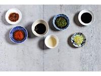 日式料理醬汁是精隨! 3款經典醬汁食譜在這裡