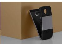 Moto Z 手機採 Moto Mods 設計!可變身音響與投影機