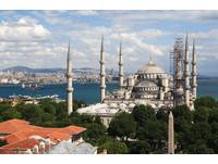 10名台籍詐騙犯仍被押在土耳其 外交部爭取讓台嫌回台