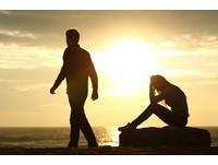 為什麼分手後還能當朋友?概括7原因...可能留著有用啊!