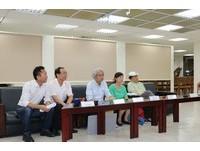 被比喻成洪素珠 蕭曉玲要告台北市議會國民黨議員