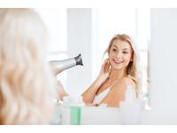 9成的人不懂正確洗頭... 7大「洗髮NG」害你髮量變稀疏
