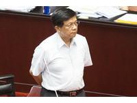 川普當選 李世光:台灣出口至大陸「中間財」會受影響