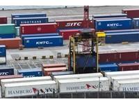 紅色供應鏈來襲 南韓出口競爭力受挫