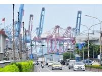 台灣出口轉好 澳盛銀:估今年GDP成長1%