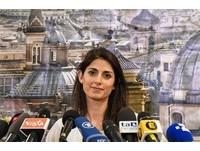 義大利有65萬性侵受害者 羅馬市長:黑暗9月,要用特別法