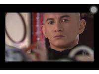 「四爺」吳奇隆最吸睛 羅志祥跟李進良搶爭遮眼冠軍