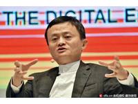 商業周刊/東南亞亞馬遜 360度物流網征服1.7萬個島