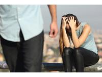 男友愛跟親友聊女友薪水 網:下次說他沒有五公分