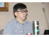 控馬英九收3億非法獻金 段宜康判賠60萬並在臉書道歉