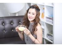 心疼!陳艾熙「身體壞光」腫11kg 女神不被打倒超樂觀