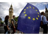 英人付費還是能取得歐盟公民權?脫歐議員:根本搞分裂