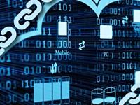隱私保障再升級!業者研發「區塊鏈」保障資料防竄改