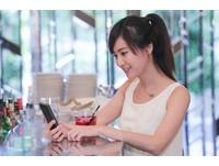 國內4G上網平均近50Mbps,五都最速為台中、最慢在台南