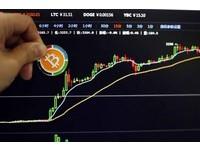 多維/比特幣風潮再起能買嗎?