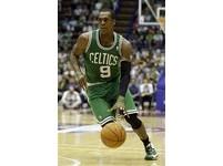 NBA/朗多是綠衫軍史上最佳控衛? 前輩誇籃球智商高