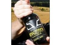 世界最烈啤酒「末日」 酒精濃度65%光聞就醉