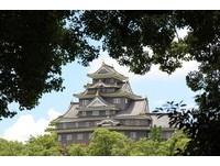 日本岡山「旅遊攝影比賽」 參加投票就可抽獎