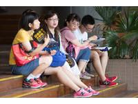 指考登記人數首度低於招生名額 「粥多僧少」衝擊大學經營