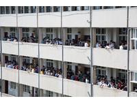 大考中心嚷一例一休要漲價 勞動部打臉「根本沒影響」