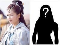 劉濤爆「她」台詞只念1234567 網友比對線索點名2女星