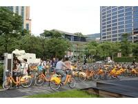 「騎起來滿不錯」 日本沖繩首長有意引進YouBike