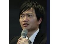 最瞭解中國的日本人 加藤嘉一被爆學經歷造假