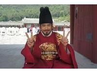 李秉憲奪15獎封「影帝」疑作假 前輩不爽抗議憤離場