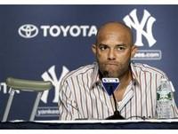 MLB/洋基李維拉退休? 總經理:他還沒告訴我