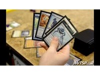 美桌遊迷為搶奪《魔法風雲會》卡片 將召喚師活活揍死