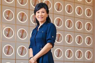 龍巖(5530)董座李世聰登上富比士雜誌8月號封面   ETNEWS財經   ETNEWS新聞雲