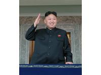南韓防長:緊急狀況時 計畫用特種部隊剷除金正恩
