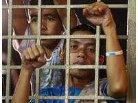 又來了! 外交部證實 19國人在菲律賓涉電信詐騙被捕
