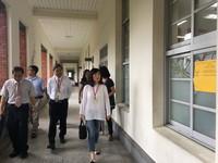 整合!中興、成大、中山、中正台灣綜合大學系統轉學考