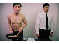 香煎鮭魚有下集?疾管局「炒飯教學」廣告尺度超激