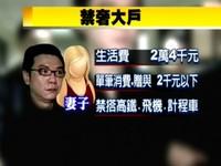 大咖經濟犯又落跑! 「地下金融教父」萬眾潛逃北京