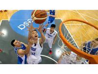 FIBA力挺3對3籃球 拚東京奧運正式亮相