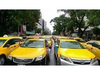 Uber 2/10跟台灣掰掰 網怒喊:寧願走路,不搭小黃!