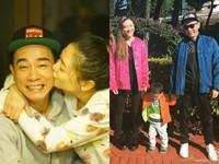 有種愛叫陳小春❤應采兒!樂當小男人「每天都是妳贏」