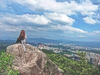 隨便拍都超有感!北台灣5個超殺底片的意境照景點