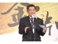 迎向出版新時代!金鼎40「文青大逆襲」 得獎感言哭哭